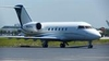 Aircraft for Sale in California, United States: 1981 Bombardier CL-600 Challenger 600