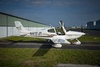 Aircraft for Sale in Florida, United States: 2005 Cirrus SR-22G2