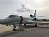 Aircraft for Sale in Florida, United States: 2000 Dassault 50EX Falcon