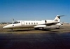 Aircraft for Sale in Ohio, United States: 2001 Learjet 60