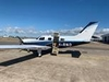 Aircraft for Sale in Illinois, United States: 2011 Piper PA-46-500TP Malibu Meridian