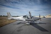 Aircraft for Sale in Georgia, United States: 2018 Cirrus SR-22GTS