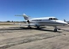 Aircraft for Sale in New York, United States: 1994 Hawker Siddeley 125-800A