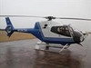 Aircraft for Sale in Texas, United States: 2012 Eurocopter EC 120B Colibri