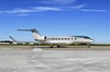 Aircraft for Sale in Georgia, United States: 2015 Gulfstream G650