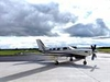 Aircraft for Sale in Canada: 2008 Piper PA-46-500TP Malibu Meridian
