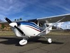 Aircraft for Sale in California, United States: 1964 Cessna 205A