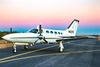 Aircraft for Sale in Tennessee, United States: 1978 Cessna 421C Golden Eagle