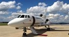 Aircraft for Sale in North Carolina, United States: 1993 Dassault 50 Falcon