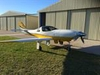 Aircraft for Sale in South Africa: 2009 Lancair Legacy