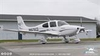 Aircraft for Sale in Ohio, United States: 2005 Cirrus SR-22G2 GTS