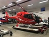Aircraft for Sale in Sweden: 2004 Eurocopter EC 120 Colibri