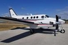 Aircraft for Sale in Florida, United States: 1982 Beech C90 King Air
