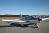 Aircraft for Sale in South Carolina, United States: 1967 Piper PA-28-235 Cherokee