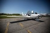 Aircraft for Sale in Florida, United States: 2006 Cirrus SR-20G2 GTS