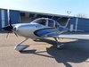 Aircraft for Sale in South Carolina, United States: 2013 Cirrus SR-22G