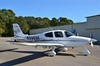 Aircraft for Sale in North Dakota, United States: 2006 Cirrus SR-22GTS