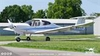 Aircraft for Sale in Ohio, United States: 2005 Diamond Aircraft DA40 Star