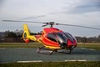 Aircraft for Sale in Lithuania: 2007 Eurocopter EC 130