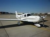 Aircraft for Sale in California, United States: 2005 Piper PA-32-301XTC 6XT