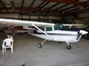 Aircraft for Sale in California, United States: 1978 Cessna R182 Skylane RG