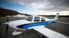 Aircraft for Sale in Massachusetts, United States: 2007 Cirrus SR-22G2 GTS