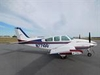 Aircraft for Sale in North Carolina, United States: 1981 Beech E55 Baron