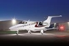 Aircraft for Sale in Colorado, United States: 2009 Embraer Phenom 100