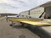 Aircraft for Sale in Canada: 1968 Piper PA-28-235C Cherokee