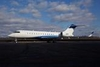 Aircraft for Sale in Texas, United States: 2000 Bombardier BD-700 Global Express
