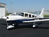 Aircraft for Sale in Michigan, United States: 1982 Piper PA-32R-301 Saratoga