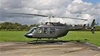 Aircraft for Sale in Ireland: 1992 Bell 206L3 LongRanger III