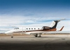Aircraft for Sale in Colorado, United States: 2013 Embraer Phenom 300