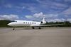 Aircraft for Sale in New York, United States: 2005 Gulfstream G550