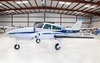 Aircraft for Sale in Texas, United States: 1974 Cessna 310R