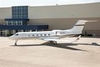 Aircraft for Sale in Florida, United States: 2009 Gulfstream G450
