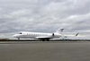 Aircraft for Sale in Georgia, United States: 2002 Bombardier BD-700 Global Express