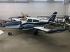Aircraft for Sale in Canada: 1976 Cessna 310R