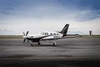 Aircraft for Sale in Mexico: 2006 Piper PA-46-500TP Malibu Meridian