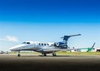 Aircraft for Sale in Georgia, United States: 2014 Embraer Phenom 300
