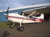 Aircraft for Sale in California, United States: 1962 Cessna 185 Skywagon
