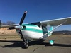 Aircraft for Sale in California, United States: 1970 Cessna 182N Skylane