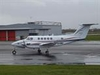 Aircraft for Sale in Switzerland: 1981 Beech 200 King Air