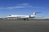 Aircraft for Sale in Georgia, United States: 2001 Gulfstream GV