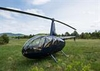 Aircraft for Sale in Canada: 2003 Robinson R-44