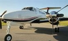 Aircraft for Sale in Florida, United States: 1979 Beech 200 King Air