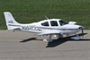 Aircraft for Sale in Switzerland: 2003 Cirrus SR-22G