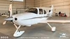 Aircraft for Sale in Pennsylvania, United States: 2005 Cirrus SR-22G2 GTS