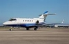 Aircraft for Sale in New Jersey, United States: 2009 Hawker Siddeley 900XP