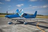 Aircraft for Sale in Kansas, United States: 2016 Cirrus SR-22GTS